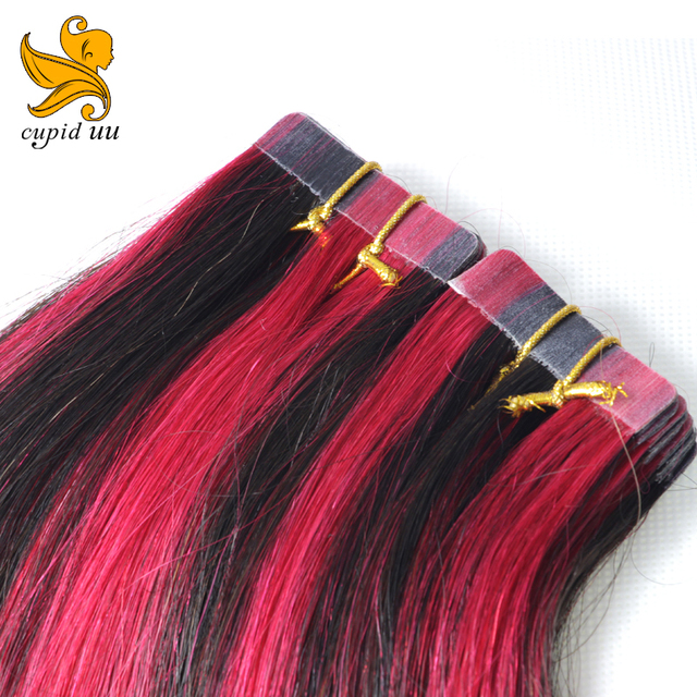 1bred tape hair extensions 20 tape in hair extensions remy 40 1bred tape hair extensions 20 tape in hair extensions remy 40 pieces human pmusecretfo Choice Image