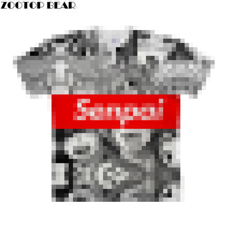 Senpai Ahegao 3D Print Women   t     shirt   Travel Summer tshirt Men   t  -  shirt   Top Tee Short Sleeve   Shirt   Streetwear Dropship ZOOTOPBEAR