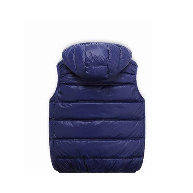BEEBILLY-2-12-Kids-Vest-Baby-Girls-Waistcoat-90-Duck-Down-Vests-Warm-Kids-Boy-Outerwear-Coats-Boys-Winter-Vest-Children-Clothes-3