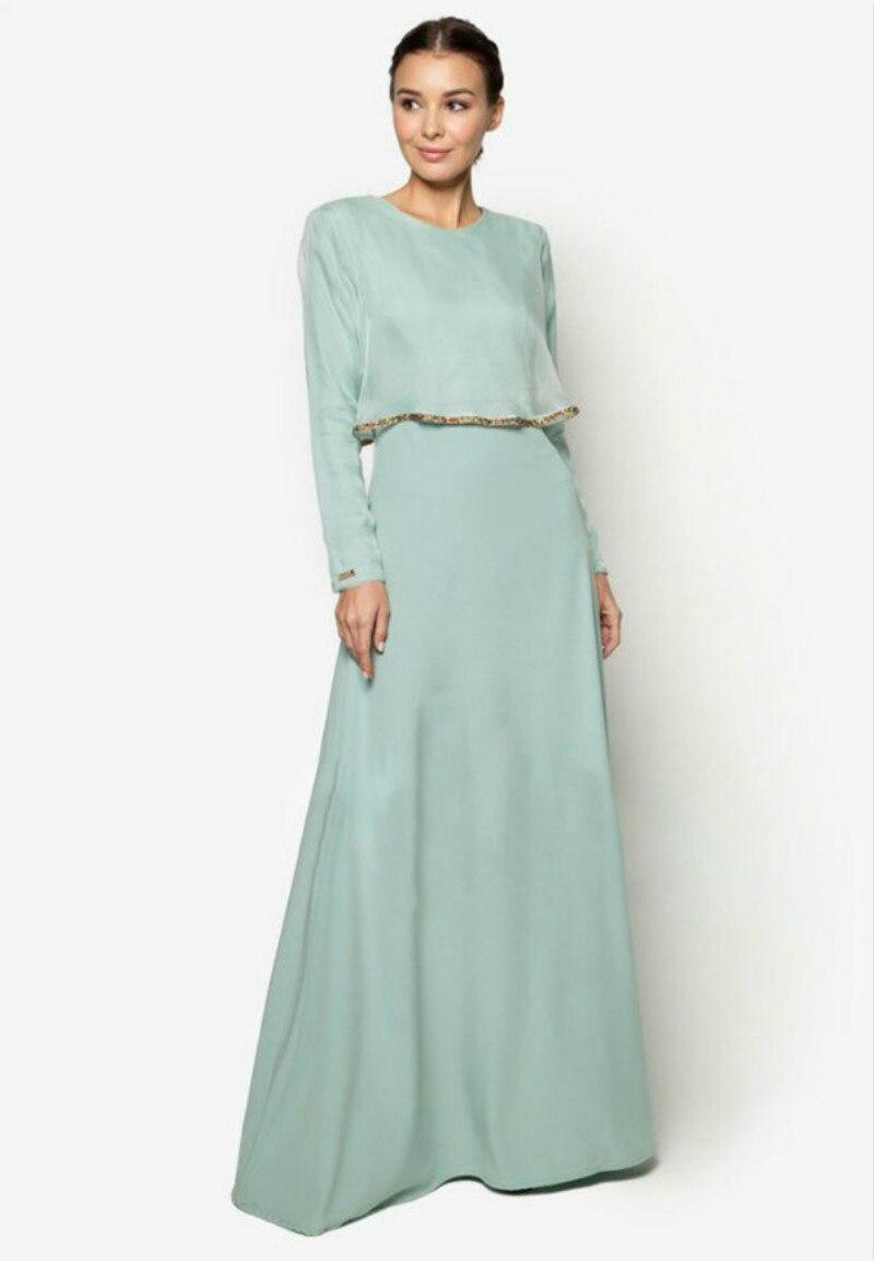 Maxi Dresses Pakistan Reviews - Online Shopping Maxi Dresses ...