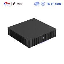 cienki VGA bez Mini