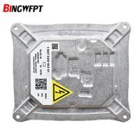 63117182520 Xenon HID Ballast Headlight Controller Unit Module for BMW E70 X5/ Mini Cooper / Cooper S