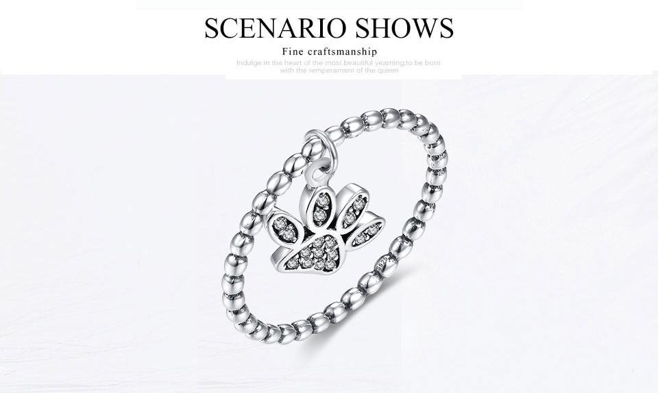 KLTR097-960-SENARIO-SHOW