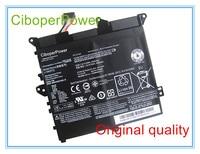 Bateria Original para 80LX L14M2P22 Bateria Para 3 Series Laptop original laptop battery battery original battery for -