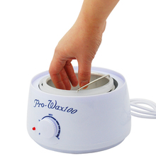 JUMAYO SHOP COLLECTIONS – PARAFFIN WAX HEATER