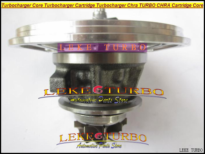 где купить Turbo Cartridge CHRA Core CT16 17201-30030 17201 30030 Turbocharger For TOYOTA Hi-ace Hi-lux Hiace Hilux Pickup 2KDFTV 2.5L D4D дешево