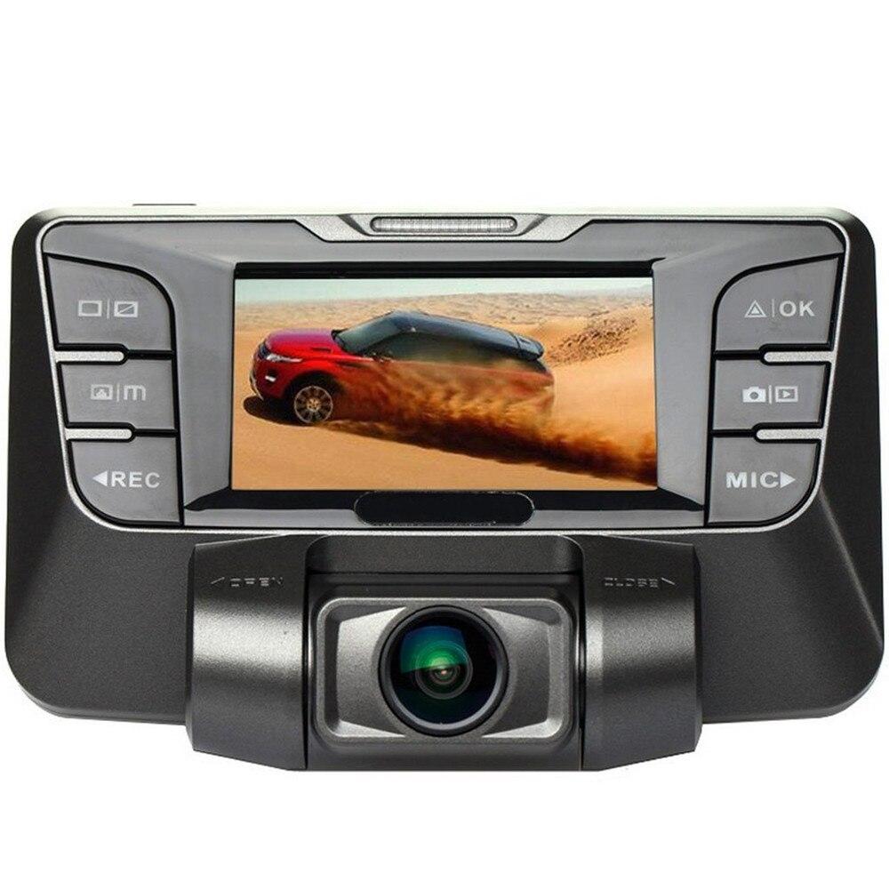 armix dvr cam-960 gps инструкция