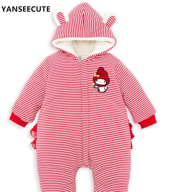 baby clothes rompers baby girl clothes romper newborn Overalls for children for newborns Baby Clothing 1pcs/lot AAM-PY1038-1P mother nest 3sets lot wholesale autumn toddle girl long sleeve baby clothing one piece boys baby pajamas infant clothes rompers