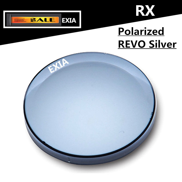 e9f2413f6a2 Women Sunglasses Optical Lenses Mirror Coated UV400 Prescription Single  Vision Brand EXIA OPTICAL KD 2289 Series-in Sunglasses from Apparel  Accessories on ...