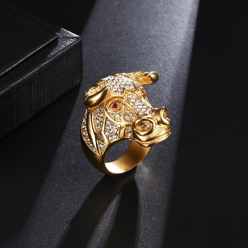 069556658542 Famosa marca plata oro color cobre encendedor caso collar con logo X0003