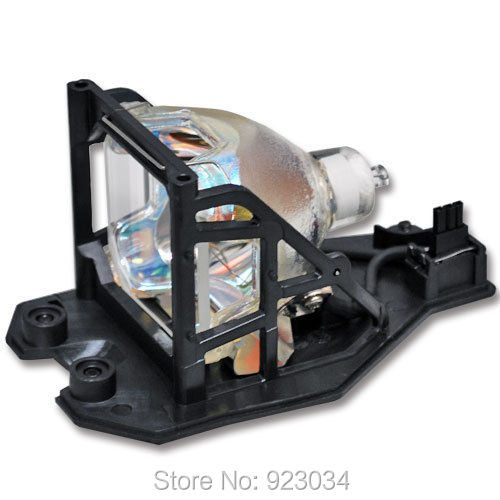 SP-LAMP-007 Lamp with housing for Infocus LP250 sp lamp 031 lamp with housing for infocus in12 m8
