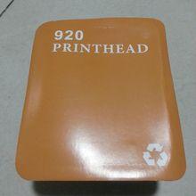 REFURBISHED PRINT HEAD FOR HP920 Printhead FOR HP B209A B190a B109C CN643A B210 B210a