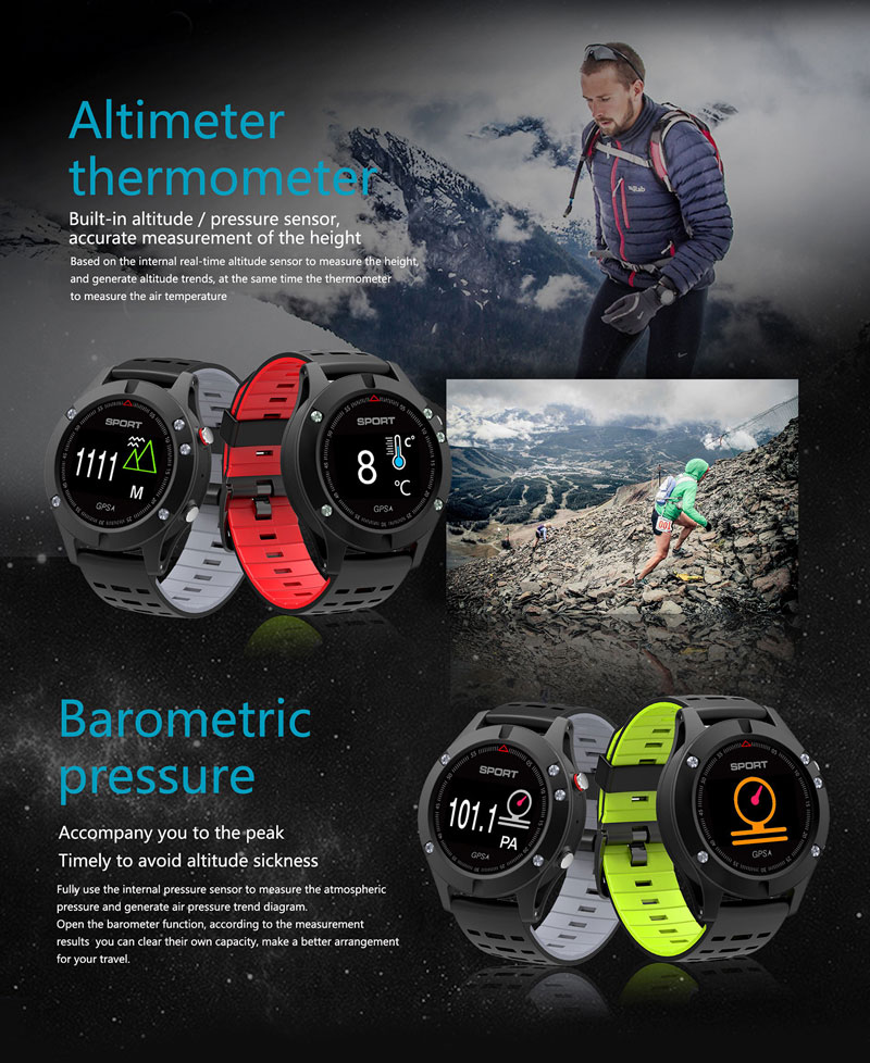 RACAHOO-Smart-Watch-GPS-Multifunction-Sports-Watch-Altimeter-Barometer-Thermometer-Heart-Rate-Sleep-Monitoring-Smartwatch02555