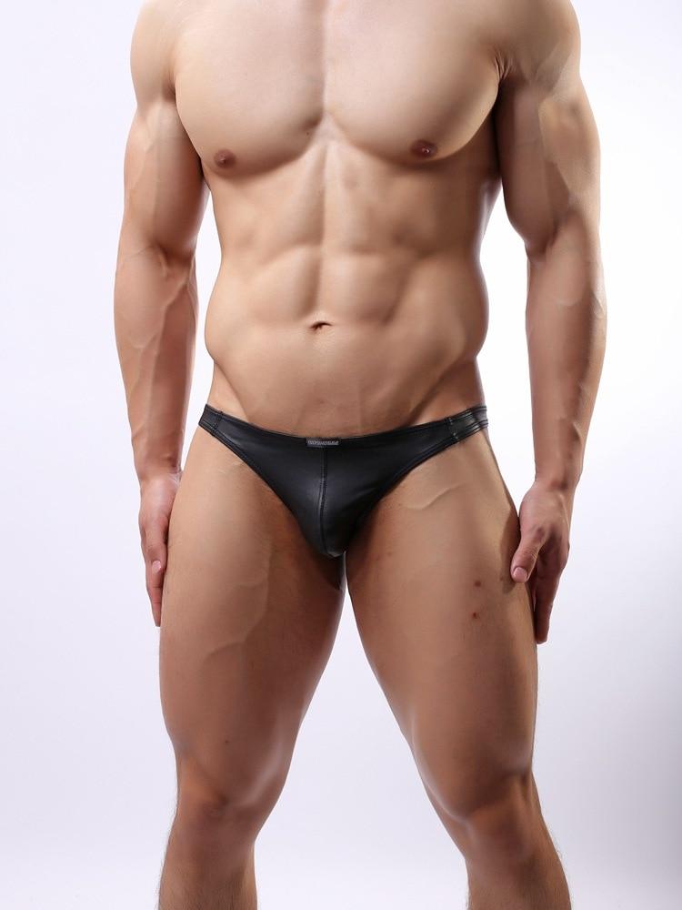 vibrating underwear for men