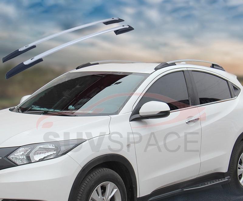 parts automotive top roof rack fit 15