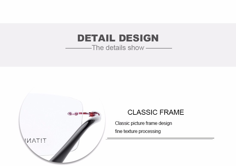 fonex-brand-designer-women-fashion-luxury-rimless-titanium-Square-glasses-eyeglasses-eyewear-myopia-silhouette-oculos-de-sol-with-original-box-F10009_19