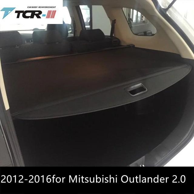 https://ae01.alicdn.com/kf/HTB1WL4nXPuhSKJjSspaq6xFgFXab/Kofferbak-opslag-stent-2008-2017-voor-Mitsubishi-Outlander-2-0-2-4-gordijn-gordijn-auto-interieur.jpg_640x640.jpg