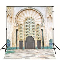 Wedding Photography Backgrounds Thin Cloth Vinyl Photo Backdrops Fotografica Scenic Backgrounds For Photo Studio