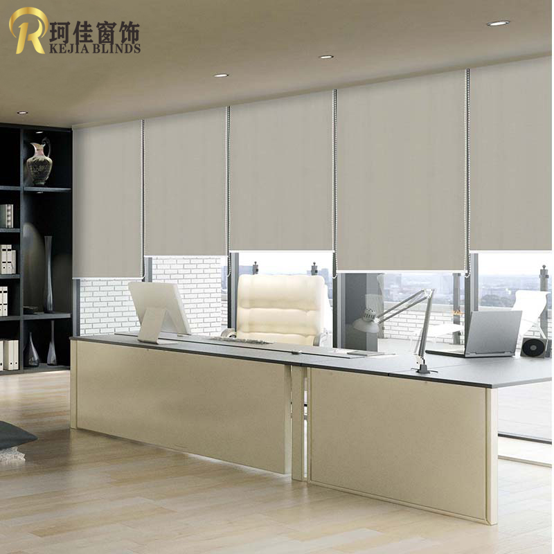 Blinds And Curtains On Same Window online get cheap spring roller shades -aliexpress   alibaba group