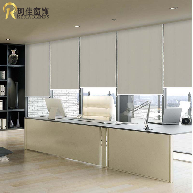 white pvc alicante marble vertical blackout blind blinds a
