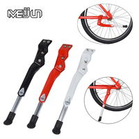 MEIJUN High Quality Mountain Bike 24 26 27 5 29 700C Inch Road Aluminum Alloy Parking