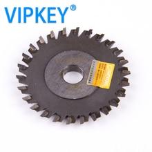 НЕТ: 0011C1. C. C вольфрамовый WENXING ключ режущее лезвие 70*12,7*7,3 мм пильный диск
