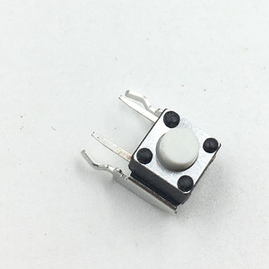 Image 5 - 200PCS  RB/LB Tactile Switch Repair Bumper Button for Xbox One X1 Xbox360 Controller