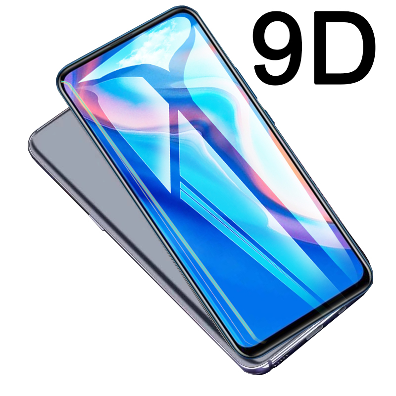 9D full glue tempered <font><b>glass</b></font> on P Smart 2019 screen protector for <font><b>Huawei</b></font> P Smart Z <font><b>PSmart</b></font> Plus 2019 <font><b>2018</b></font> 2017 9H protective glas image