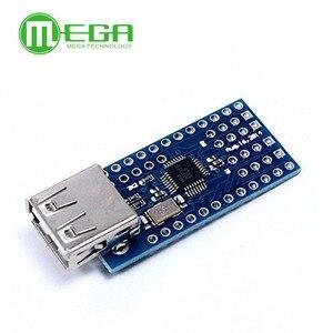 1pcs Mini USB Host Shield Supp