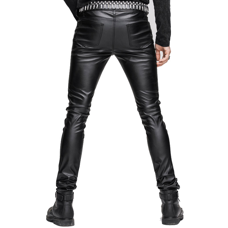 Men's Leather Pants and Jeans by Jamin Leather. Our wide selection of genuine leather pants for men. With lots of styles to chose from including western .