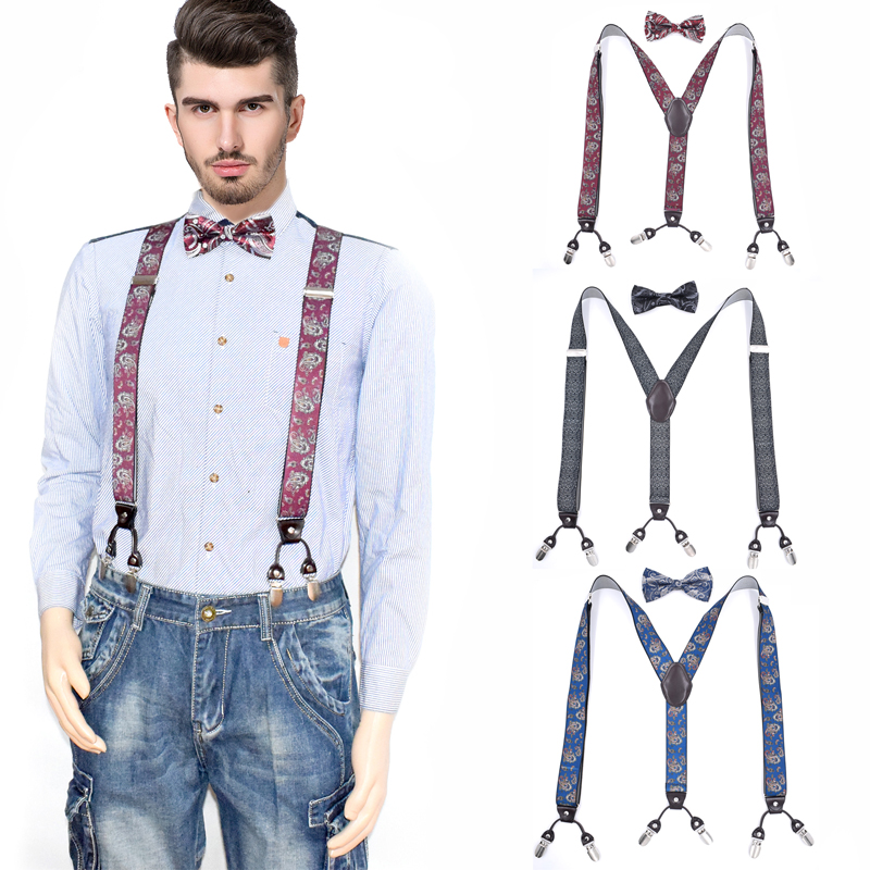 1 Width Kinder Hosentrager Elastisch Kids Suspenders 4 Strong Clips Straps Y-form Slinger Length Adjustable Giarrettiere Belt Apparel Accessories Men's Accessories