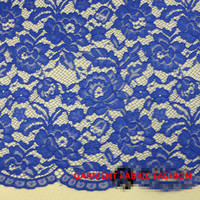 Factory Direct Lowest Whole Network Dress 12 Days As Shares N R Strands Eyelash Lace Fabric