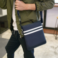 2017 New England Fashion Oxford Men Messenger Bags WaterProof Multifunctional Hot Sale Men Shouler Bag Famous Brand Men Bag