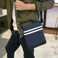 2017 New England Fashion Oxford Men Messenger Bags WaterProof Multifunctional Hot Sale Men Shouler Bag Famous Brand Men Bag