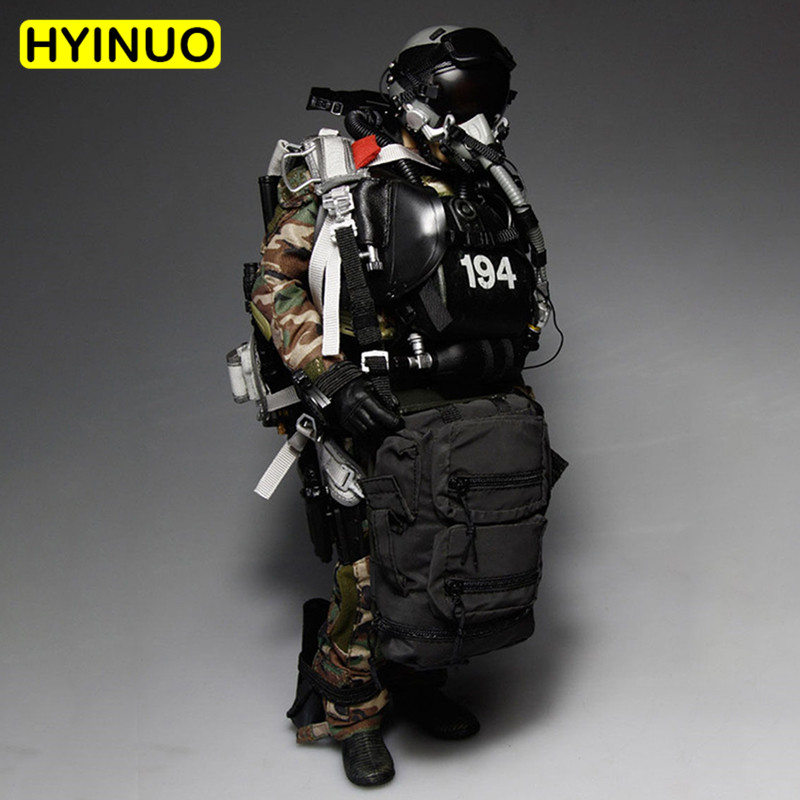 1/6 Scale VH1040 Special Forces Paratrooper Male Clothes Men Underwater Blasting Team Clothing Set F 12 Action Figure Male Body1/6 Scale VH1040 Special Forces Paratrooper Male Clothes Men Underwater Blasting Team Clothing Set F 12 Action Figure Male Body
