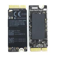 Wifi Drahtlose Bluetooth Flughafen Karte BCM94331CSAX Für Macbook Pro Retina 15