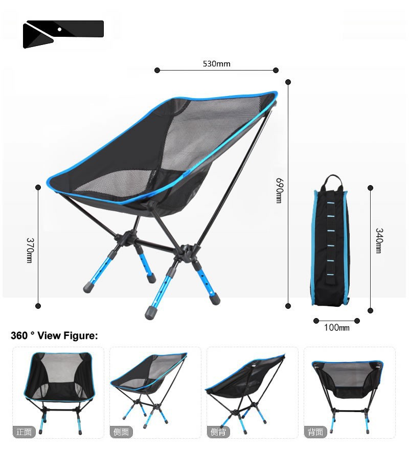 Beach-chairs-Outdoor-chairs-Fishing-Chair-Garden-chairs-04
