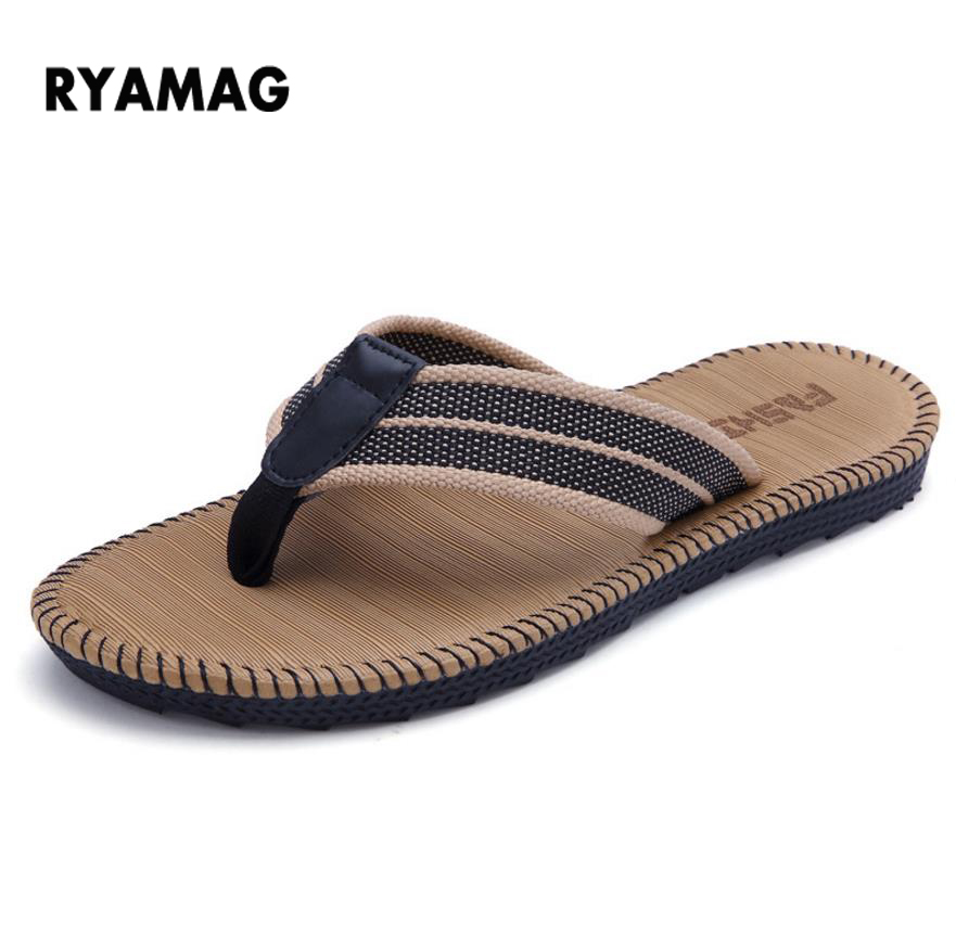 2018 womens playa Flip Flops sandals cooler eva slippers massage water babouche Clogs womens size35-47 flat shoes Summer batts