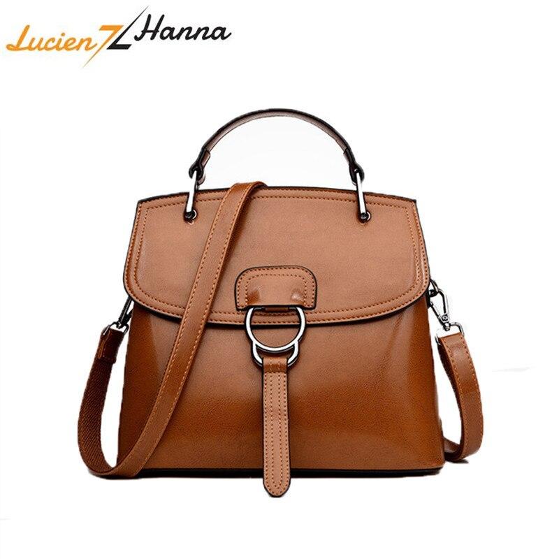 Frauen Crossbody Handy Umhängetasche Handtasche Tasche Geldbörse Brieftasche 1Pc