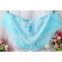 Women Underwear Manufacturers Selling Sexy Ladies Gauze Japan Panties Tanga G String Calcinha Thong Culotte Femme