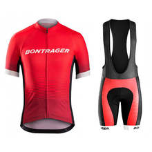 2016 Men's Cycling Jersey Ropa bicycle clothing MTB Bike Cycling Clothing Apparel Bike Race Clothes bicycle jersey Bike Wear Set