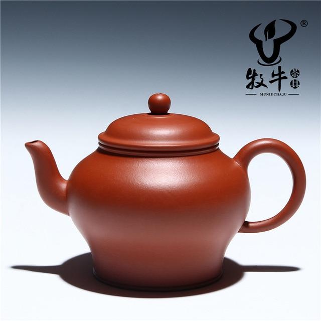 Butik Yang Teko Zhu Niming Jenis Sketsa 150 Ml Baru Penawaran Khusus