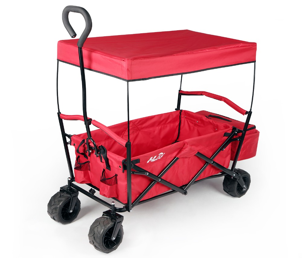 Folding Garden Cart Promotion Shop for Promotional Folding Garden