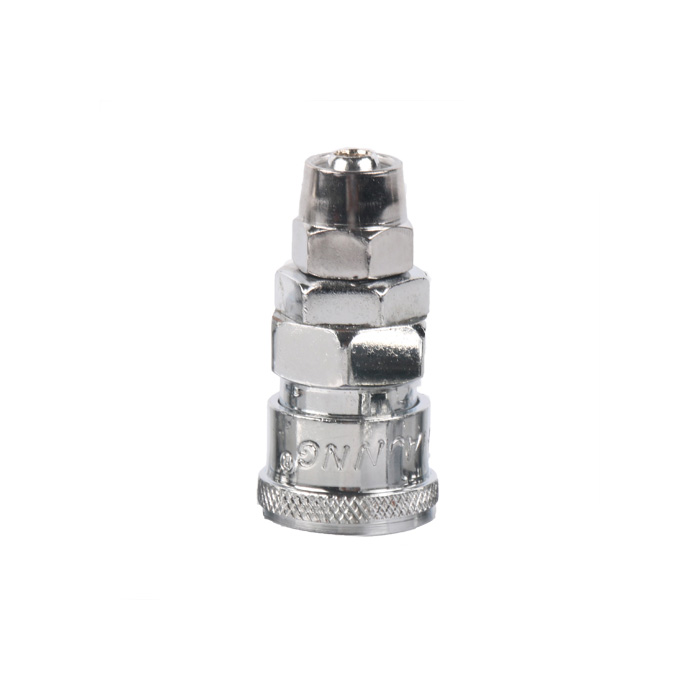 10Pcs/Lot SP30 C Type Pneumatic Fast Connector for 8*5 Pipe 2pcs new type fiber optic fast connector sc a fast connector quick connector ftth for digital communications