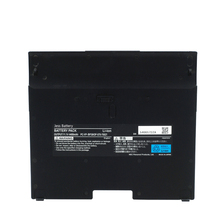 Hot sale Replacement laptop battery for NEC PC-VP-BP39 OP-570-76921