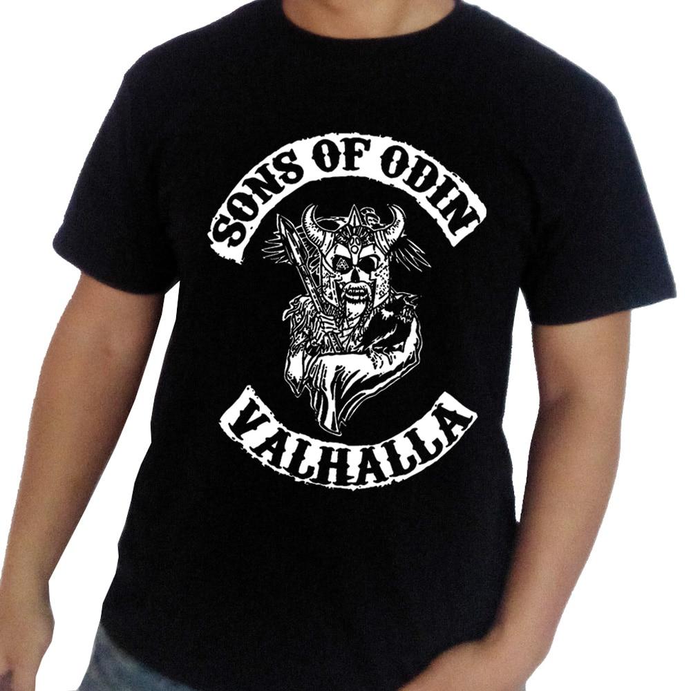 Cheap Mens Tee Shirts