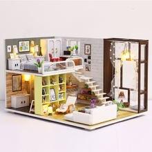 Dolls House Kitchen Promocja Sklep Dla Promocyjnych Dolls