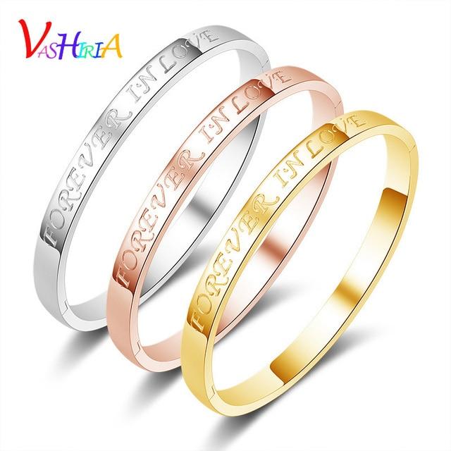 3f422e45378 Carter amor pulseira de prata 925 pulseira da moda jóias letras Em Inglês