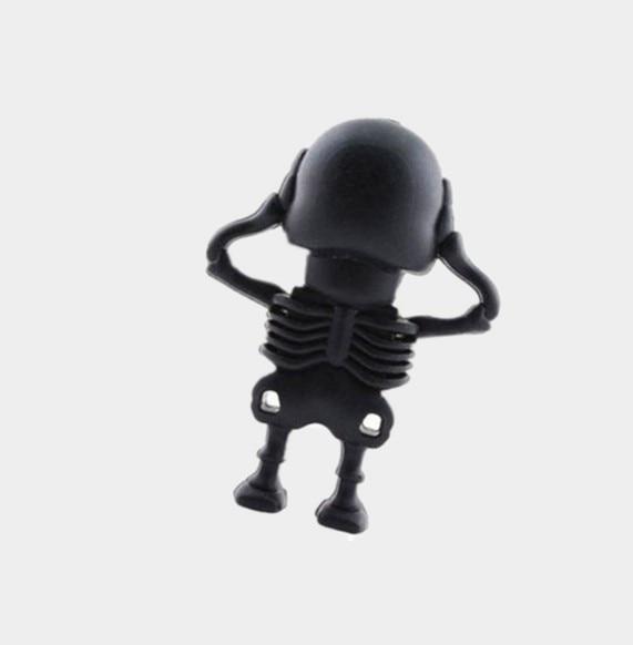 Hot Cool Անհատականության մոդելավորում - Արտաքին պահեստավորման սարքեր - Լուսանկար 3