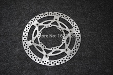 Brand new Motorcycle Front Brake Disc Rotors For SUZUKI DRZ400 2005-2011 Universel